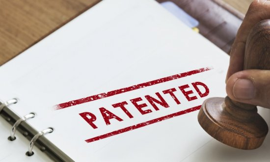 Patent translations